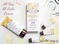 Крем для лица Beyond Beauty  All day All right Cream (АА), миниатура, 5мл.
